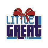 littlegreatshop
