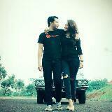 nde_irfan