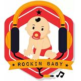 rockinbaby