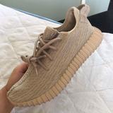 sneaker_house