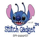 stitch_gadget