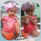 naura_babyshop