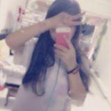 lili_ll