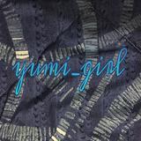 yumi_girl