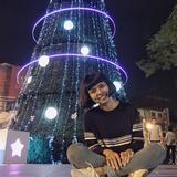 ci_ting_zhang