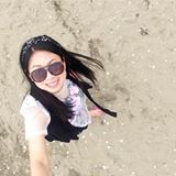 huifan12345