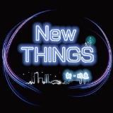 newthings2016
