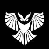 owl00k