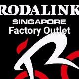 rodalinksg.outlet