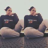 sunny_mahu