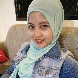 beg_murah0602