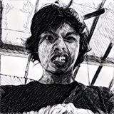 aznas_cobain93