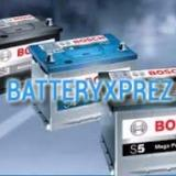 batteryxprez