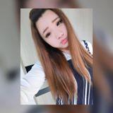 beloved_lulu