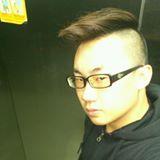 billy1122dg