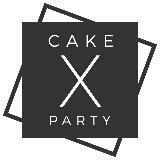 cakexparty