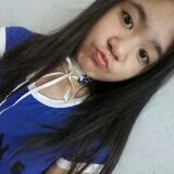 kexuan_