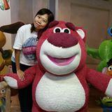 edith_cheung1227