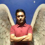 farris_iskandar
