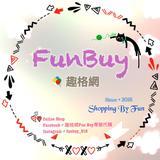 funbuy_918
