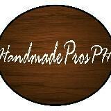 handmadeprosph