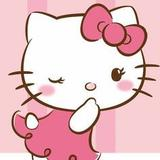 hello.kitty__