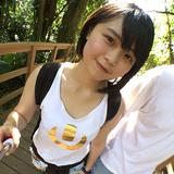 kim.chuang