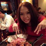 man_ching