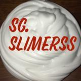 sg.slimerss
