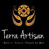terra.artisan