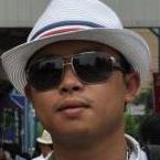 wong_c_fu