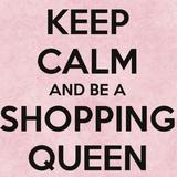 shoppingx___xqueen