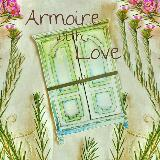 armoirewithlove