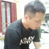 clarence_chow