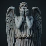 weeping.angel
