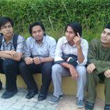 fahmi891208