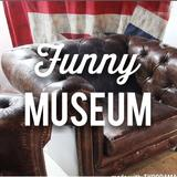 funny_museum