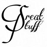 greatstuffmy_