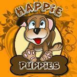 happiepuppiesph