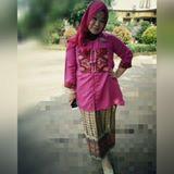 irna_octavia24