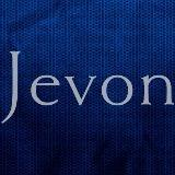 jevon_boutique