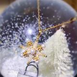 glitters_jewelery