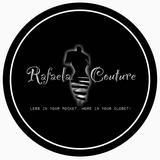 rafaela_couture
