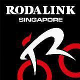 rodalink_singapore