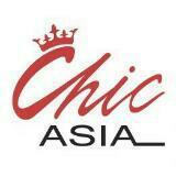 chic_asia
