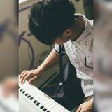 chong_pt
