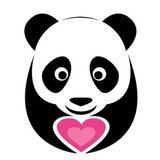 panda.id
