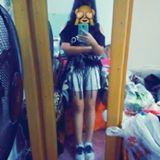 elaine_wong10