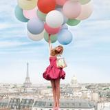 fashionista_beauty