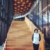 martha_octavia